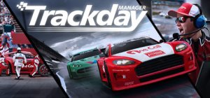 Trackday Manager per PC Windows