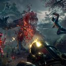 Shadow Warrior 2 ha quadruplicato le vendite del precedente capitolo