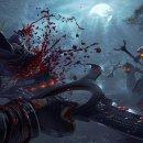 Shadow Warrior 2 è uno dei titoli per PC meglio ottimizzati dell'anno