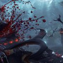Un video di Shadow Warrior 2 mostra il making of della colonna sonora
