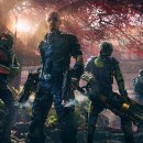 Nuovo trailer per la versione console di Shadow Warrior 2, data di lancio imminente