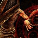 Tutti gli orrori di Silent Hill - Seconda Parte