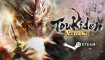 Toukiden: Kiwami - Il trailer di annuncio della versione PC