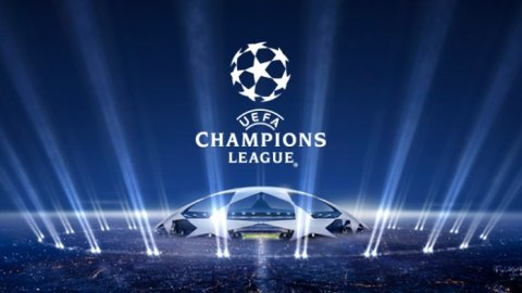 Champions League: PlayStation and FIFA 21 celebrate Chelsea's victory over Manchester City