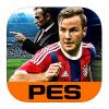 PES Club Manager per iPad
