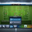 PES Club Manager è disponibile per iOS e Android
