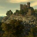 Shroud of the Avatar: Forsaken Virtues annuncia la sua presenza all'E3 2015 con una ricca galleria d'immagini