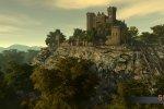 Shroud of the Avatar: Forsaken Virtues è protagonista di due nuovi trailer