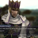 Nuove immagini di Samurai Warriors: Chronicles 3