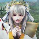 Toukiden: Kiwami - Le prime immagini ufficiali della versione PC
