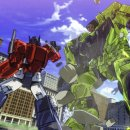 Annunciata la line-up di ottobre di PlayStation Plus, ci sono Transformers: Devastation e Resident Evil