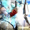Yoshinori Ono, producer di Street Fighter, vorrebbe un Nintendo Vs. Capcom