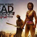 Qualche informazione su The Walking Dead: Michonne