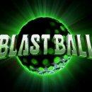 E3 2015 - Annunciato Blast Ball per Nintendo 3DS