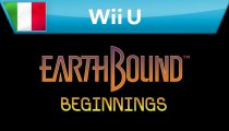 Earthbound Beginning - Il trailer di annuncio all'E3 2015