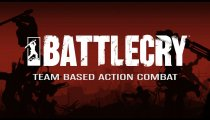 Battlecry - Trailer E3 2015