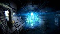 Dead Effect 2 - Trailer