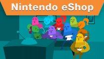 Runbow - Trailer E3 2015