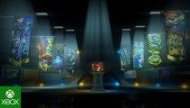 Rare Replay - Trailer di presentazione E3 2015