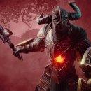 E3 2015 - Il trailer di Fable Legends
