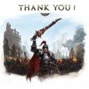 Umbra è stato finanziato con successo su Kickstarter