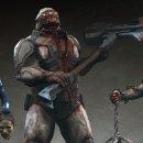 E3 2015 - Dead Effect 2 sbarcherà a settembre su iOS e Android