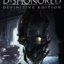 Dishonored: Definitive Edition - Il trailer di lancio
