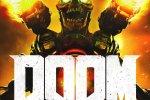 Universal Studios è al lavoro su un nuovo film tratto dal franchise di Doom