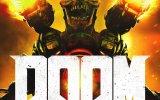 Universal Studios è al lavoro su un nuovo film tratto dal franchise di Doom - Notizia