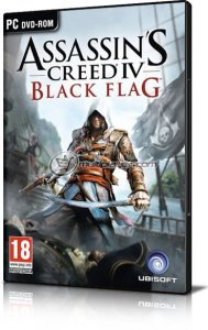 Assassin's Creed IV: Black Flag per PC Windows