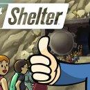 Pubblicato l'aggiornamento 1.7 di Fallout Shelter, con contenuti legati a Nuka-World