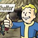 Fallout Shelter si aggiorna con nuove missioni, ambientazioni e festività