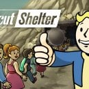 """Westworld è una """"copia spudorata"""" di Fallout Shelter: Bethesda denuncia Warner Bros."""