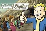 """Westworld è una """"copia spudorata"""" di Fallout Shelter: Bethesda denuncia Warner Bros. - Notizia"""