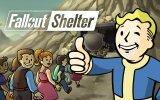 La guida di Fallout Shelter - Soluzione