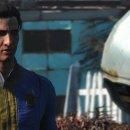 Fallout 76 accusato di downgrade rispetto a Fallout 4 su Xbox One X