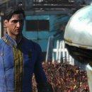 Fallout, Obsidian ha spiegato perché la tuta dei Vault è blu e gialla