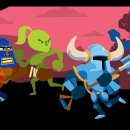 Runbow ha una nuova data di lancio su PlayStation 4 e Switch