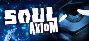 Soul Axiom per PC Windows