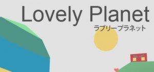 Lovely Planet per PC Windows