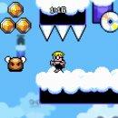 Mutant Mudds Super Challenge è sotto la lente di Nintendo