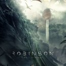 E3 2015 - Crytek annuncia Robinson: The Journey