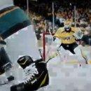 Electronic Arts ha annunciato la prima beta dell'Hockey League di NHL 16 per i possessori di NHL 15