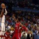 Nuove immagini di NBA Live 16