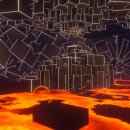 Soul Axiom - Il trailer dell'E3 2015