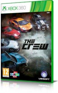 The Crew per Xbox 360