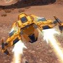 E3 2015 - Il trailer di Quantum Rush