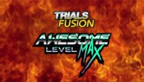 Trials Fusion - Awesome Level MAX - Trailer E3 2015