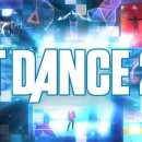E3 2015 - Anche Just Dance 2016 sul palco della conferenza Ubisoft