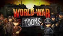 World War Toons - Il trailer dell'E3 2015
